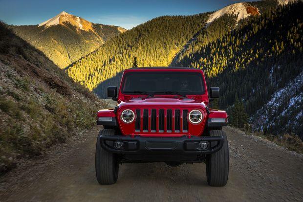 171129_Jeep_hp
