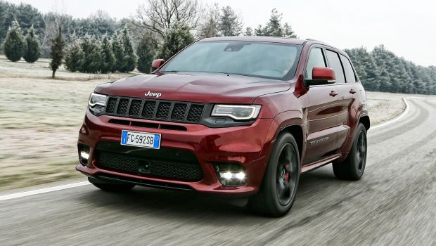 171205_Jeep_Grand-Cherokee-SRT_slider