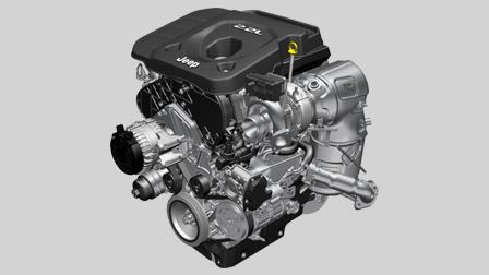 engine-22