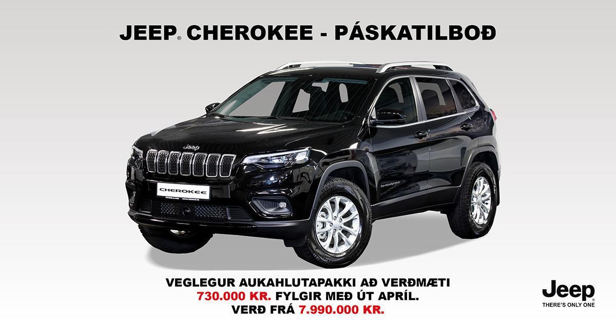 jeep_cherokee_my19_paskatilbod_mars2019_1200x628